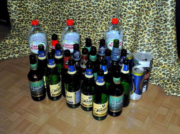 Неправильные выходные. Пиво, Алкоголь, Понедельник, Пивной алкоголизм