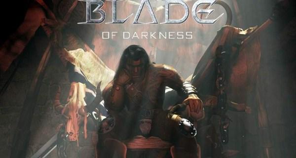 Severance: Blade Of Darkness ... Severance: Blade of Darkness, Компьютерные игры, IC обзор, Длиннопост, Action