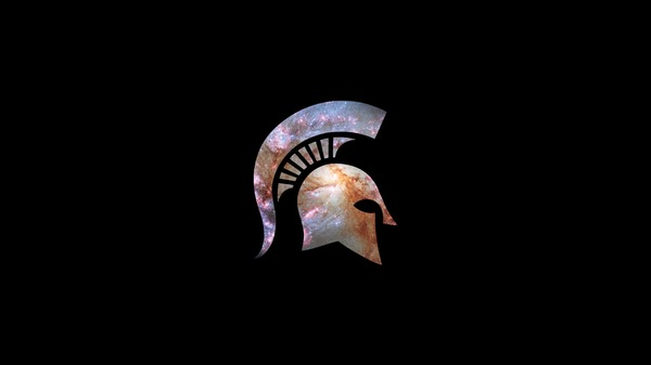 spartan wallpapers top free spartan backgrounds - HD 1920×1080