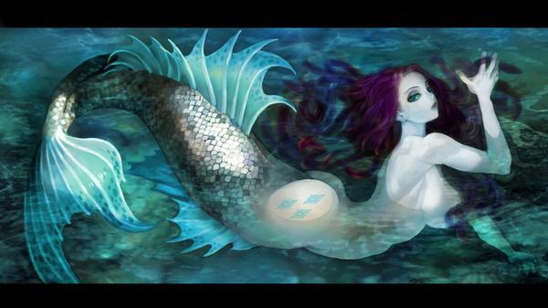 Морская редкость My little pony, Rarity, Ponyart, MLP Suggestive
