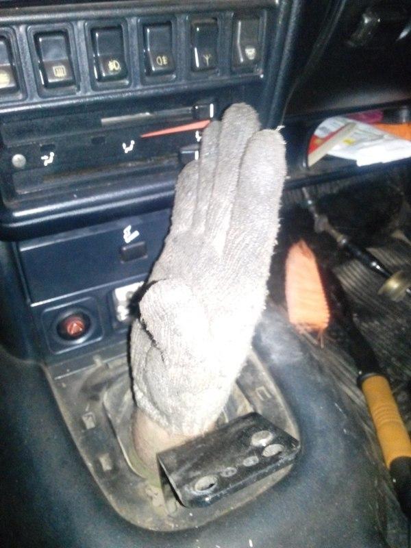 Настоящая ручная коробка. машина, коробка передач, авто, ремонт авто