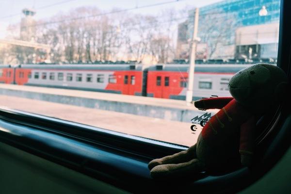 Осман уходит в горы (Северный Кавказ, март 2016) Россия, Кавказ, Путешествия, Путешествие по России, Ингушетия, Чечня, Дагестан, Длиннопост