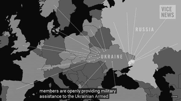 Другой взгляд. Или против всех.. Украина, Политика, Абсурд?, Россия, США, видео