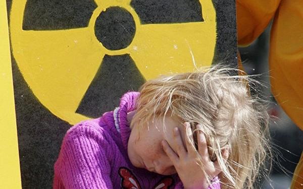 В Раду внесён закон о восстановлении статуса ядерной державы Украины Украина, Ядерное оружие, Ляшко, Верховная Рада Украины, Политика