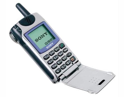 История моих телефонов Ностальгия, Телефон, История мобильных телефонов, Nokia, Siemens, Windows mobile, Symbian, Android, Длиннопост