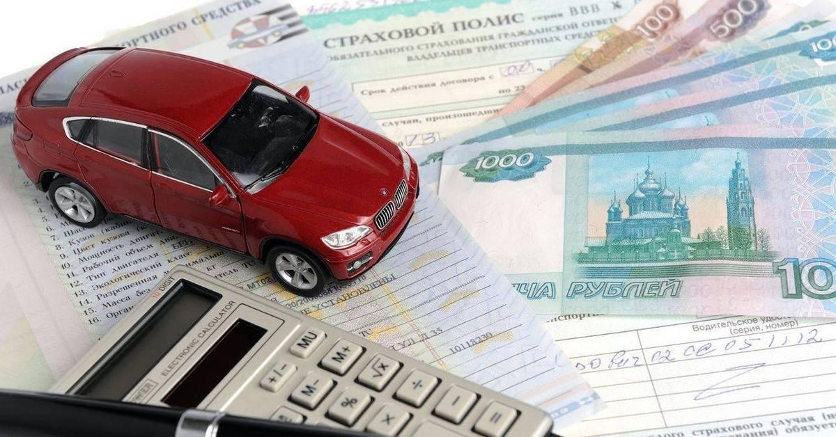 Взять займ на карту без отказа онлайн за 5 минут с плохой кредитной