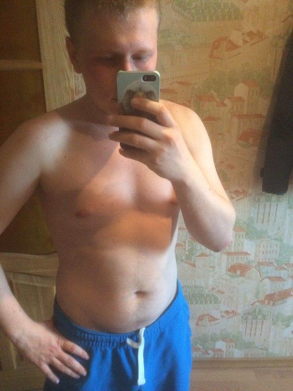 Отчет о похудении Похудение, Лишний вес, Результат, Диета, Спорт, ЗОЖ, Длиннопост
