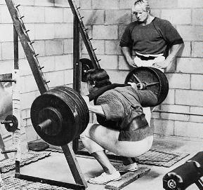 Как тренироваться в домашних условиях? Похудение, Фитнес, Тренировка, Упражнения, Приседания, Спорт, Офп, Сбросить вес, Длиннопост