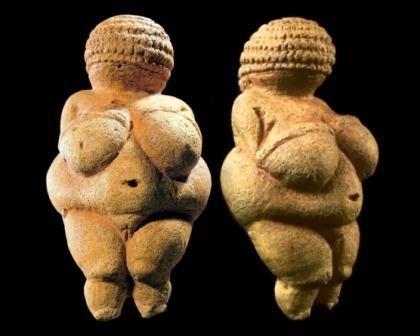 Жиросжигание. Мифы и легенды. жир, фитнес, диетолог, тренировка, доктор, длиннопост