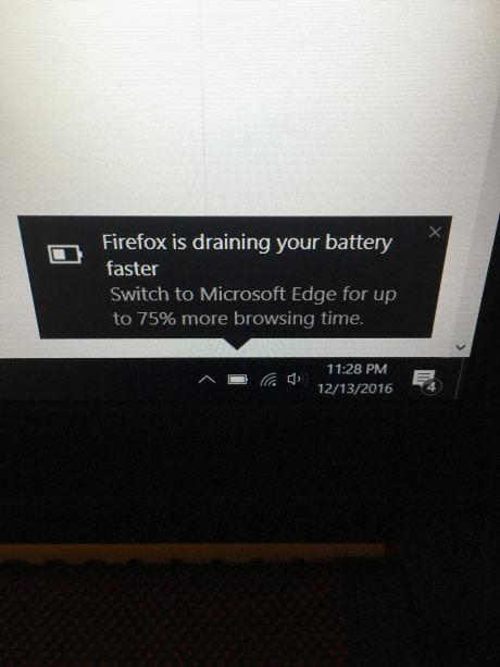 Хорошая попытка, Майкрософт, но нет. Браузер, Firefox, Microsoft Edge, Microsoft, It юмор, Хорошая попытка