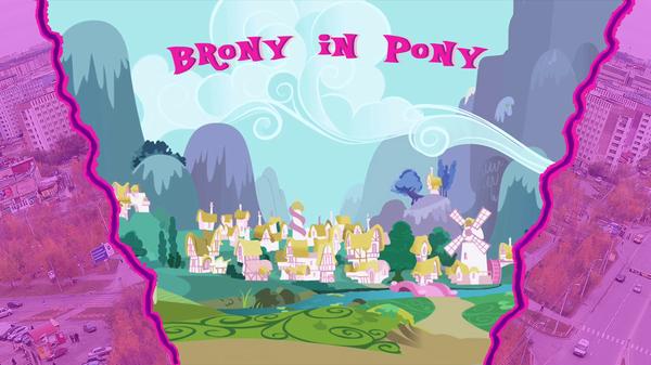 Как я визуальную новеллу делал. My little pony, Игры, Brony in Pony, Визуальная новелла, Длиннопост