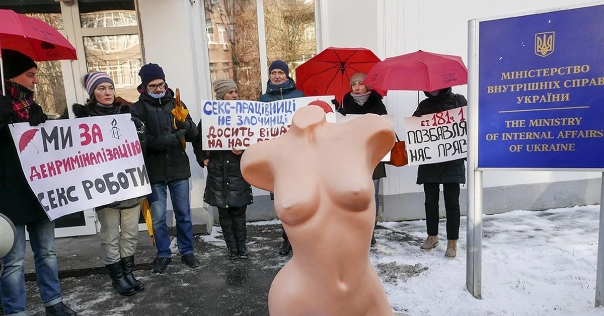 сайти проституток україни