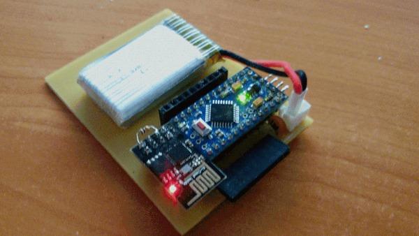 Прошивка arduino по воздуху: WIFI ESP8266 Прошивка по arduino воздуху, Прошивка arduino по WIFI, Esp8266, Esp-01, Arduino, Прошивка arduino, Гифка, Видео, Длиннопост