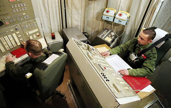 допуски секретности в армии 12 гумо показаниях, противопоказаниях, отзывах