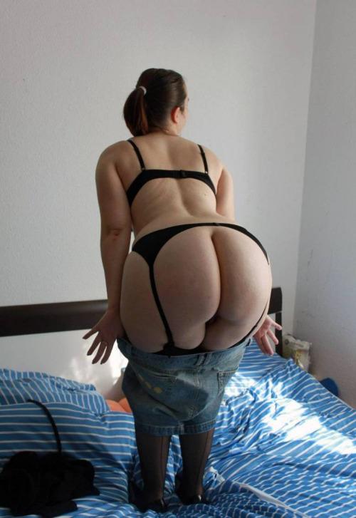 фото большие русские жопы