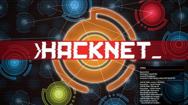 Hacknet Hacknet, Хакеры, ПК, Обзор