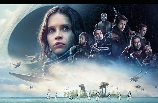 Изгойодин Звёздные войны Истории  Википедия
