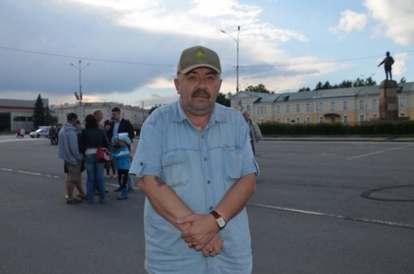 30 декабря в Карелии вышвырнут из квартиры инвалида-ветерана Чечни. Подарок на Новый год Политика, Карелия, Единая Россия, мошенничество, длиннопост