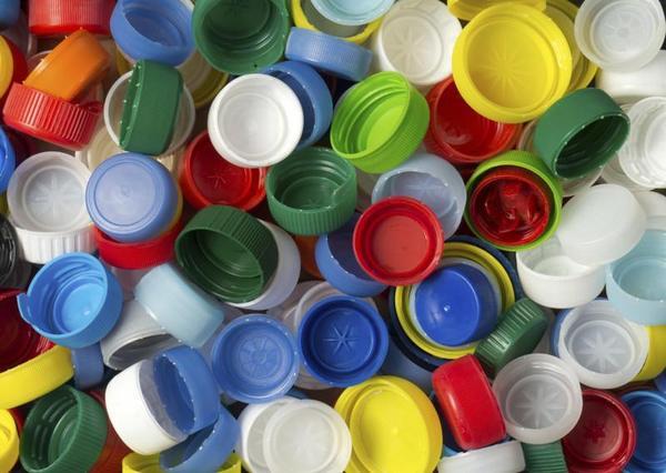 Пластиковые крышечки Испания, Факты, Крышки, Люди, Участие