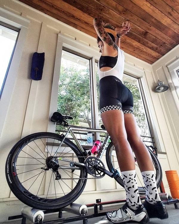 Девушки и велосипеды. Девушки, Велосипед, Лето, Порно, Не порно, Длиннопост