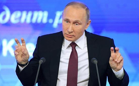 Томинский ГОК Путин, Политика, ГОК, Коркино