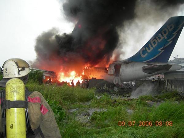 Нелепые авиакатастрофы, часть 15. Цикл: Проклятье Иркутска, рассказ про Катастрофу A310 9 июля 2006г. Авиакатастрофа, Иркутск, Сибирь, Цикл, Длиннопост
