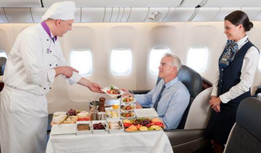 Один в самолете, моя версия Самолет, Везение, VIP, Чартер, Еду я на Родину