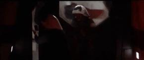 Дарт Вейдер (Rogue One) дарт вейдер, Изгой-Один, star wars, спойлер, гифка