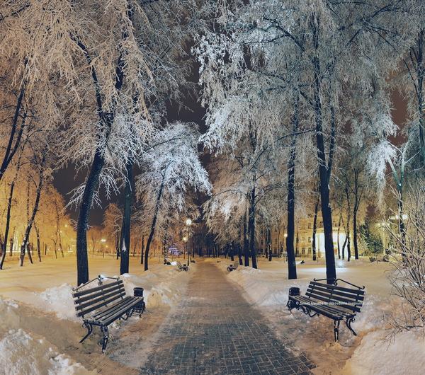 барнауле карте фотографии зимнего воронежа сих пор