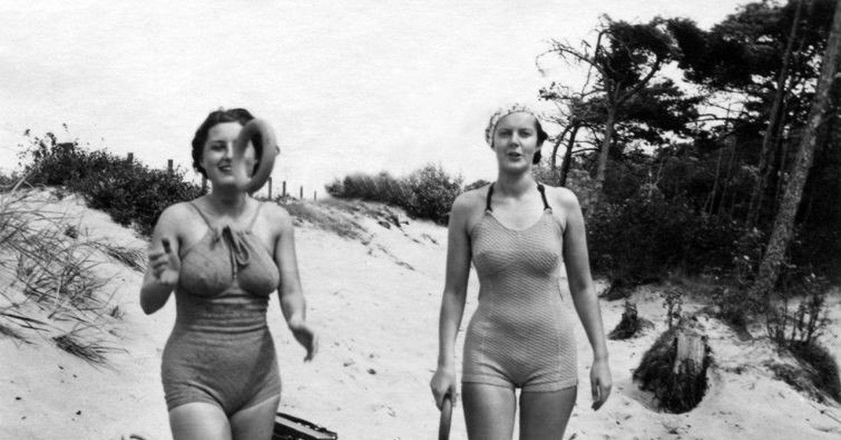 фото эротика от жены » Эротика, голые девушки без порно ...