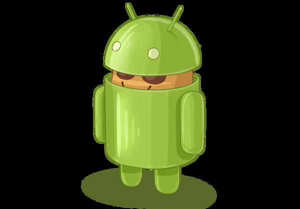 Пикабу на Android Пикабу, Android, обновление на пикабу, длиннопост