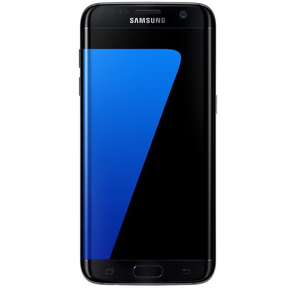 Поставьте диагноз: Ремонт S7 Edge Ремонт техники, S7 edge, Samsung, Galaxy S7 и Galaxy S7 Edge, Длиннопост