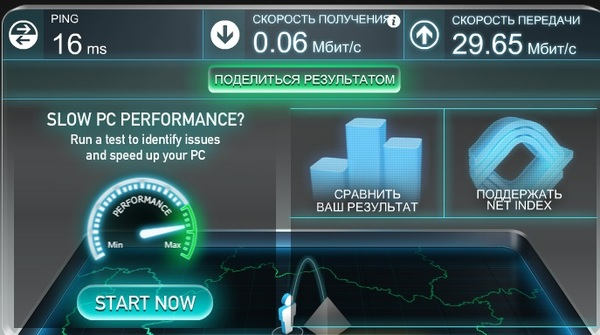 Для тех, кого не устраивает скорость WiFi соединения интернет, wi-fi, скорость, Настройки, роутер, длиннопост