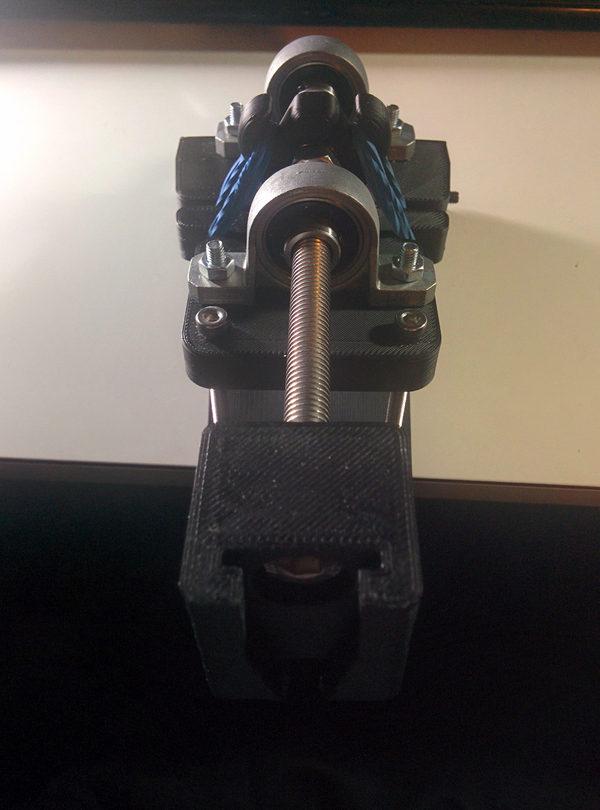 Steam Controller. Замена рулю с помощью гироскопа. Steam Controller, руль, гироскоп, Стим Контроллер, Project Cars, Геймпад, видео, длиннопост