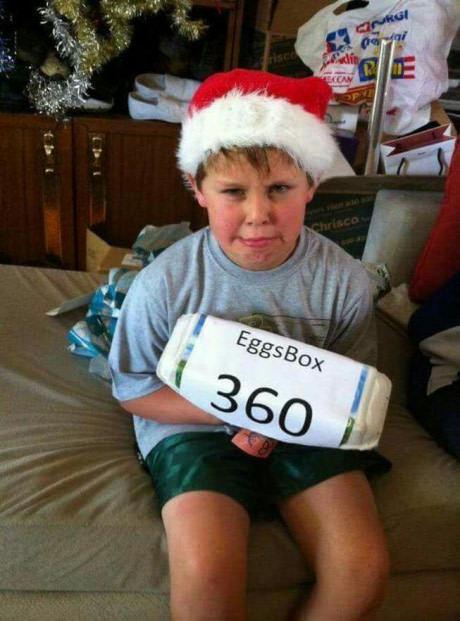 Лучший подарок Xbox, Xbox 360, Родители, Рождество