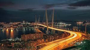 Однако у Владивосточной  части нашей необъятной через 15 минут новый год владивосток, Новый Год