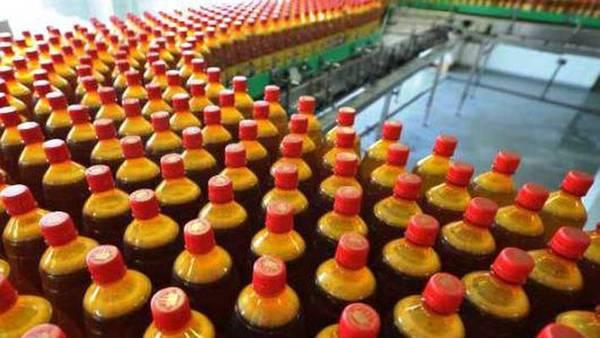 В России запретили торговать алкоголем в  ПЭТ-таре объемом более 1,5 литра Политика, Россия, Власть, Алкоголь, Закон, Пластик, Тара, RGRU