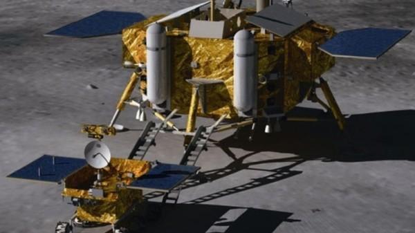 Золотая обертка Космос, Золото, Покрытие, Длиннопост