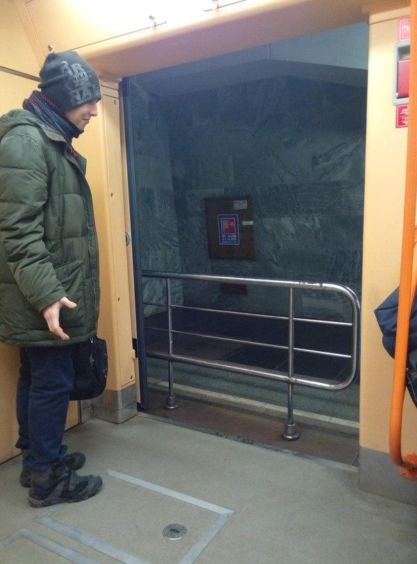 Ты не пройдешь! метро, ты не пройдешь, Харьков