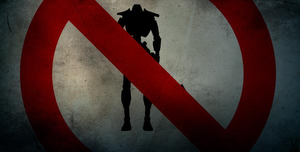 Regimental Standart: Исследование показало: на Кадии нет некронов warhammer, Warhammer 40k, imperial guard, имперская гвардия, regimental standart, Полковой Штандарт, перевод, длиннопост