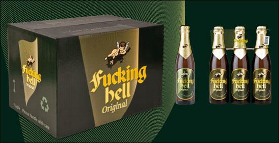 Фуккингское светлое пиво, Германия, переводы, текст, bash im