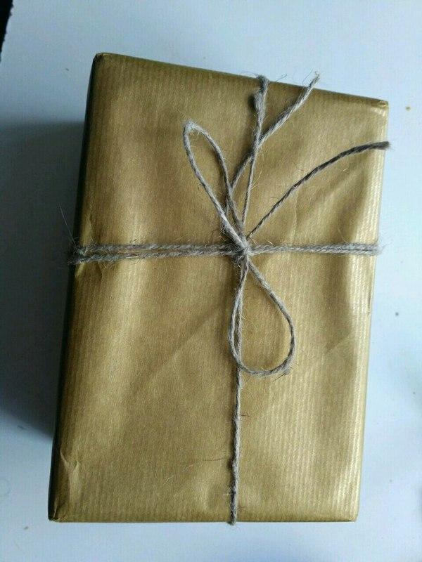 Верьте в чудо и творите чудо сами. анонимный Дед Мороз, Дед Мороз, обмен подарками, обмен подарками новый год, длиннопост