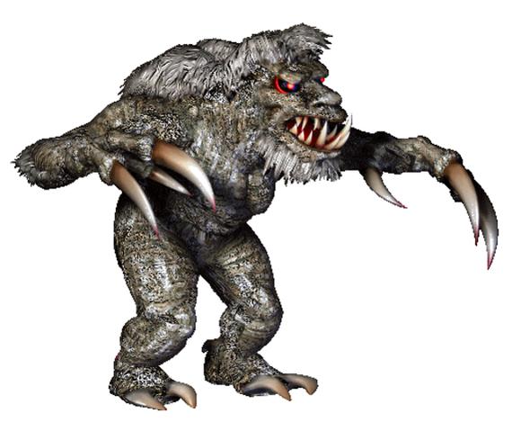 Кем были Чудища из третьих героев на самом деле? HOMM III, Behemoth, Эволюция, Наука, Биология, Палеонтология, Фэнтези, Длиннопост