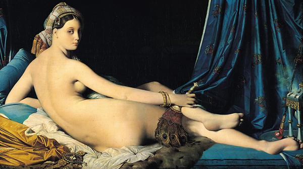 Юная голая рабыня секс