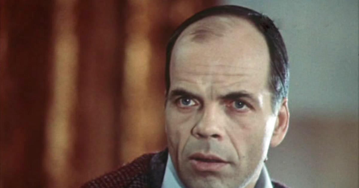 днем чая прибалтийские актеры советского периода фото этому поводу