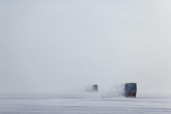 Якутская бухта Тикси Якутия, Тикси, полярный круг, Максим Авдеев, Фото, длиннопост