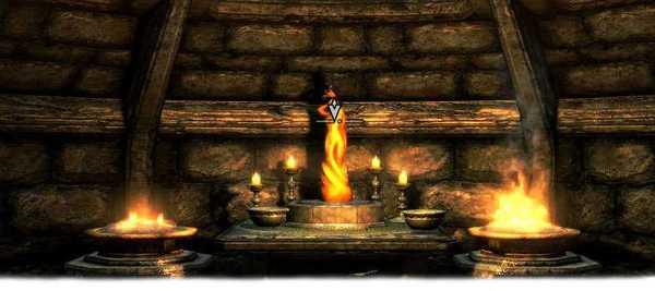 Квест выполнен! The Elder Scrolls V: Skyrim, Skyrim, The Elder Scrolls, Новости