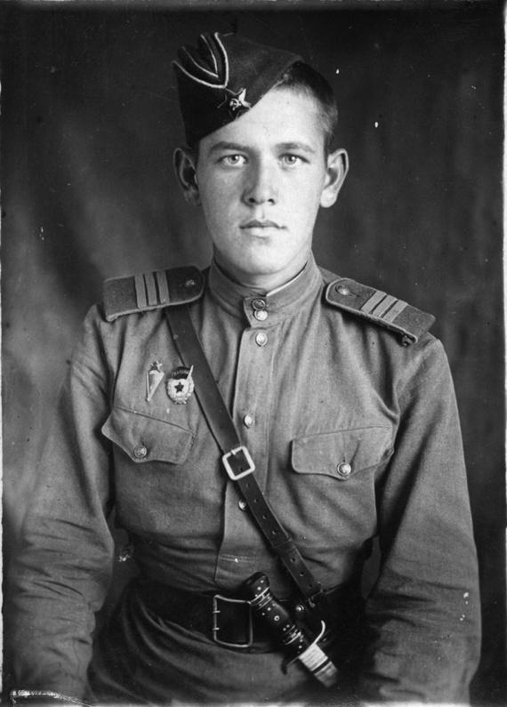 Так случилось - мужчины ушли. вторая мировая война, Фото, история, Стихи Высоцкого, длиннопост