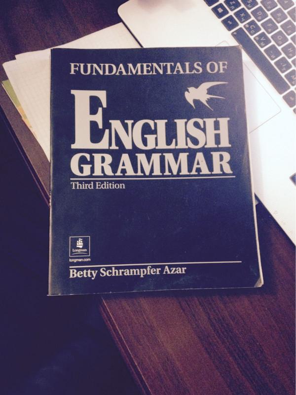 технические тексты на английском языке 5000 символов