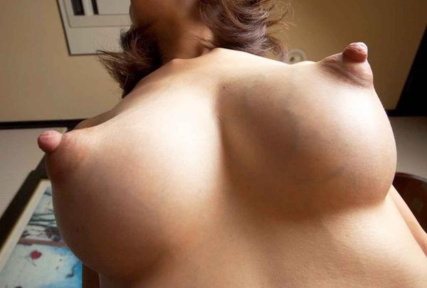 Большие голые соски фото